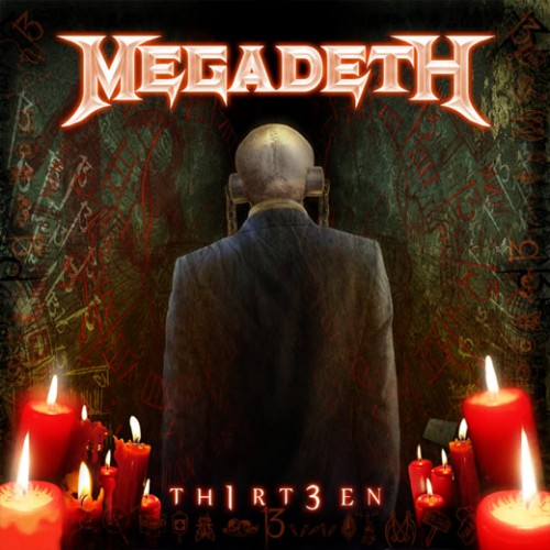 Is There Anything The Devil Can T Rock Lucifer: MEGADETH, Dave Mustaine, SLAYER & Satan Worship