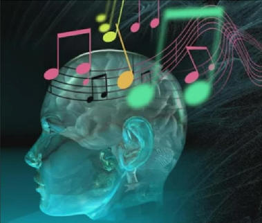the influence of rock music on Singing and music have to many interested in the development and growth of teenagers is the negative and destructive themes of some kinds of music (rock.