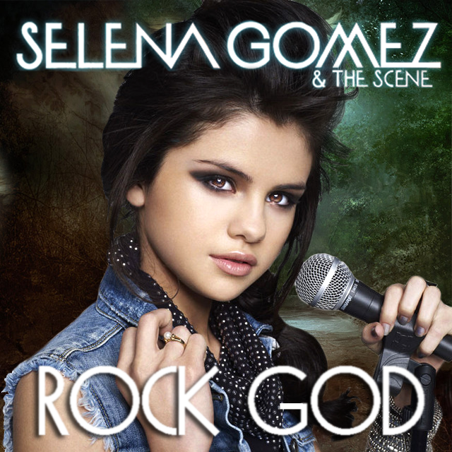 Is There Anything The Devil Can T Rock Lucifer: Selena Gomez And Katy Perry Prove That Rock 'N' Roll Is