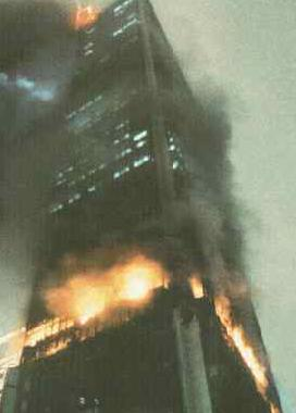 Wtc 7 And 911
