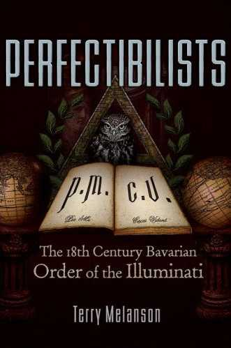 New World Order Occult Images in Contemporary Christian