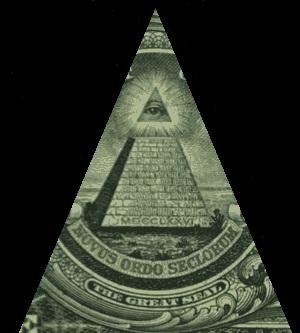 Basic Understanding Of The 'New World Order'