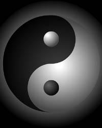 New Age Movement Symbols