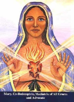 catholicism and virginity