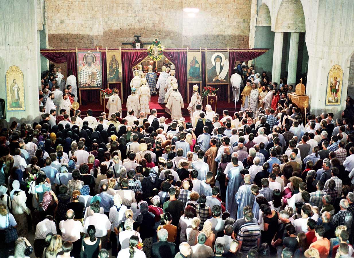 Satanism in orthodox catholicism buycottarizona