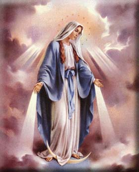 Our Lady Of Medjugorje EXPOSED - Catholic religion