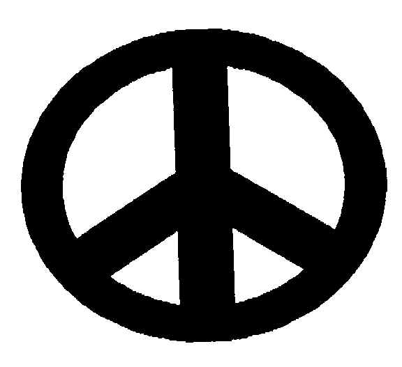 The Peace Sign And Satanism