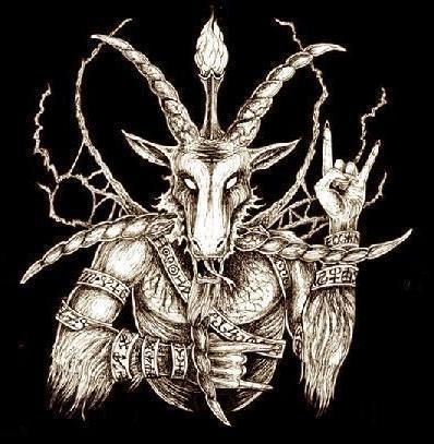 Hand Signs Part 1 Signs Of Satan