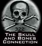 The Skull and Bones Connection