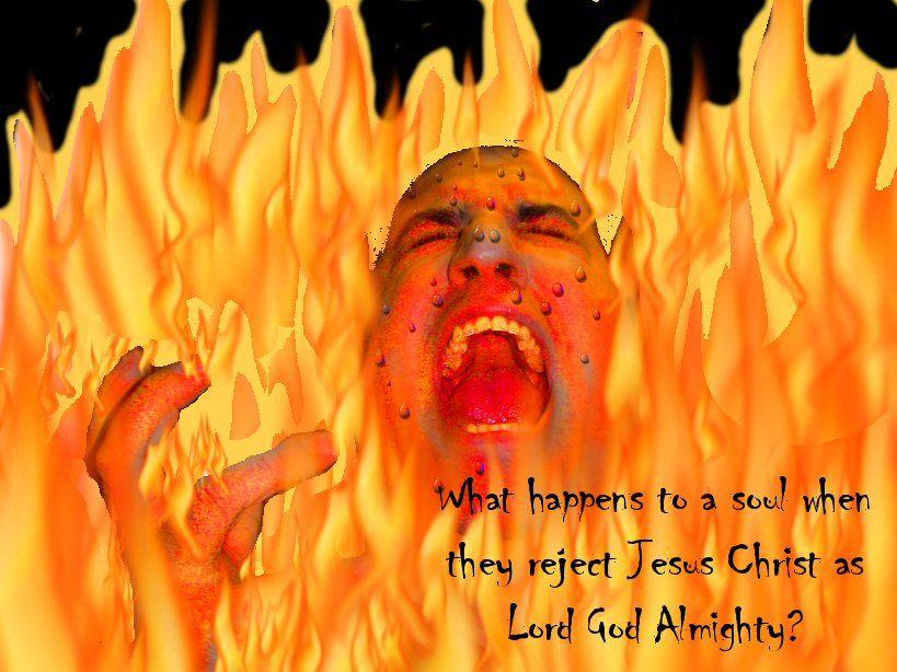 Bildergebnis für people cursing god because of the heat images