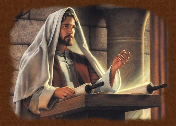 Timeless Hymns of the Christian Faith