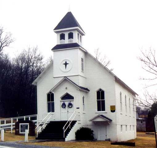 independent fundamental baptists