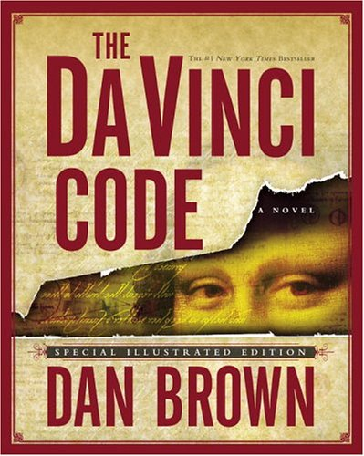 the da vinchi code Thank you for visiting our website below you will be able to find the answer to secret group in the da vinci code crossword clue which was last seen on new york times crossword, january 4 2017our site contains over 28 million crossword clues in which you can find whatever clue you are looking for.